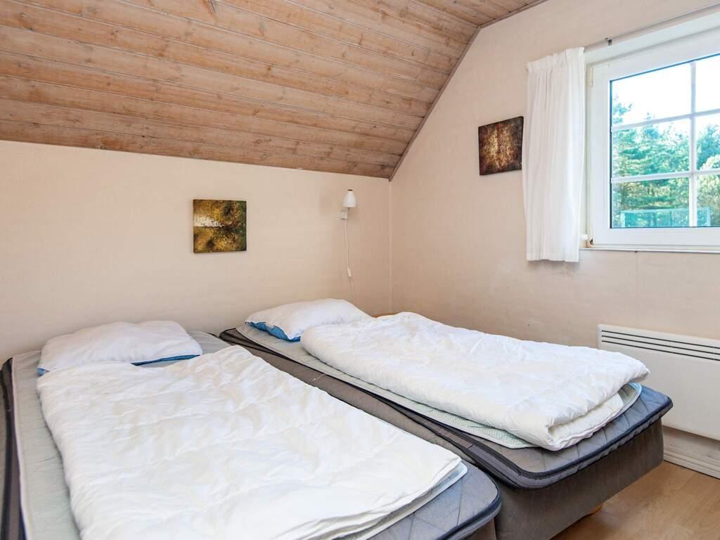 Zusatzbild Nr. 11 von Ferienhaus No. 67066 in Ulfborg