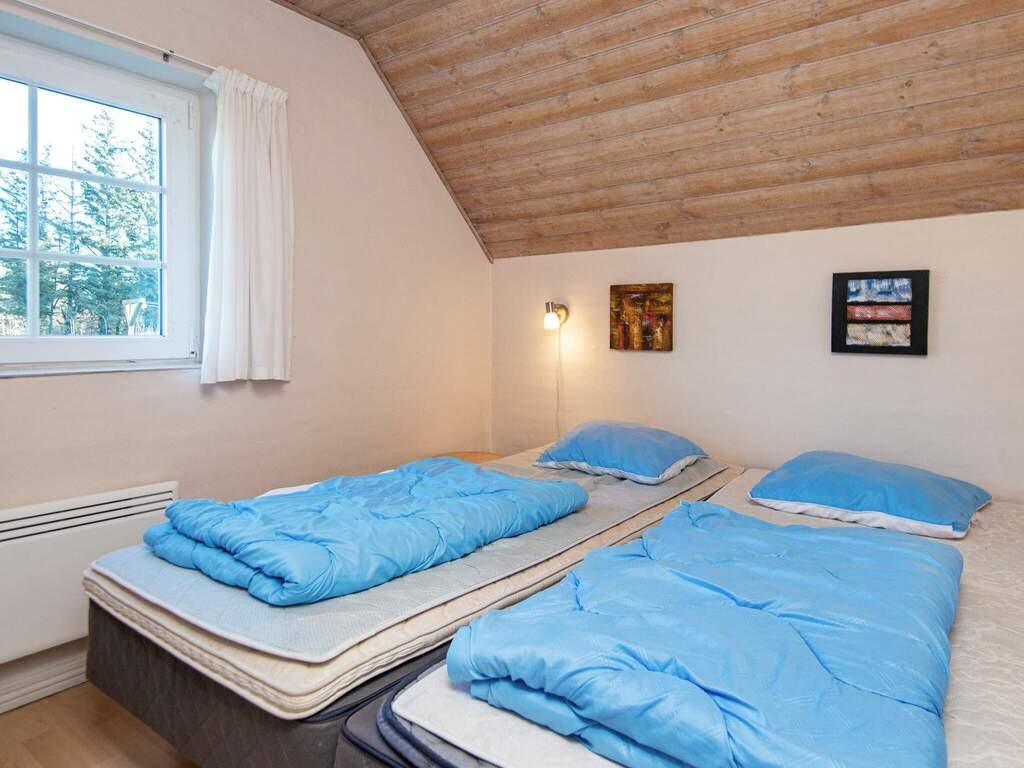 Zusatzbild Nr. 14 von Ferienhaus No. 67066 in Ulfborg