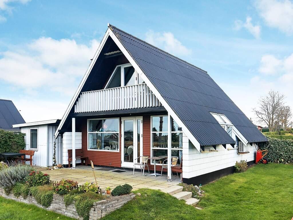 Detailbild von Ferienhaus No. 67267 in Bogense