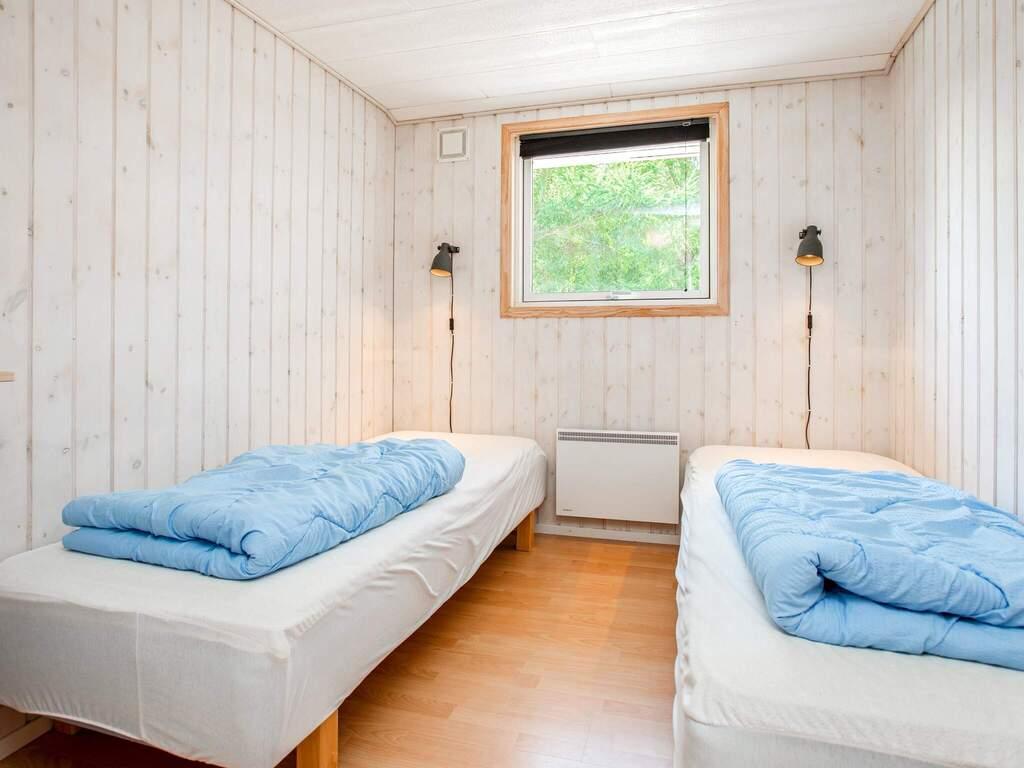 Zusatzbild Nr. 09 von Ferienhaus No. 67294 in Væggerløse