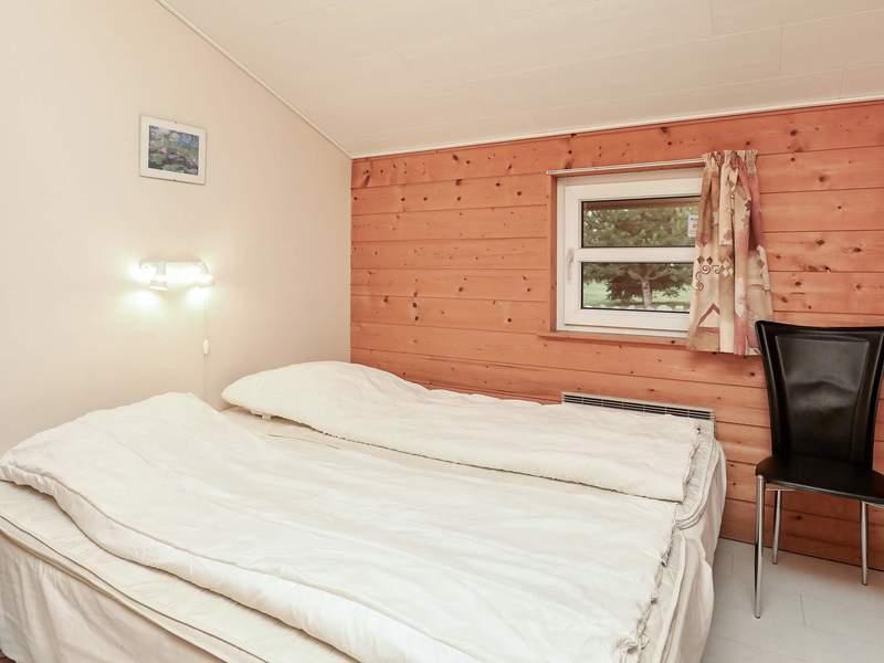 Zusatzbild Nr. 12 von Ferienhaus No. 67491 in Væggerløse