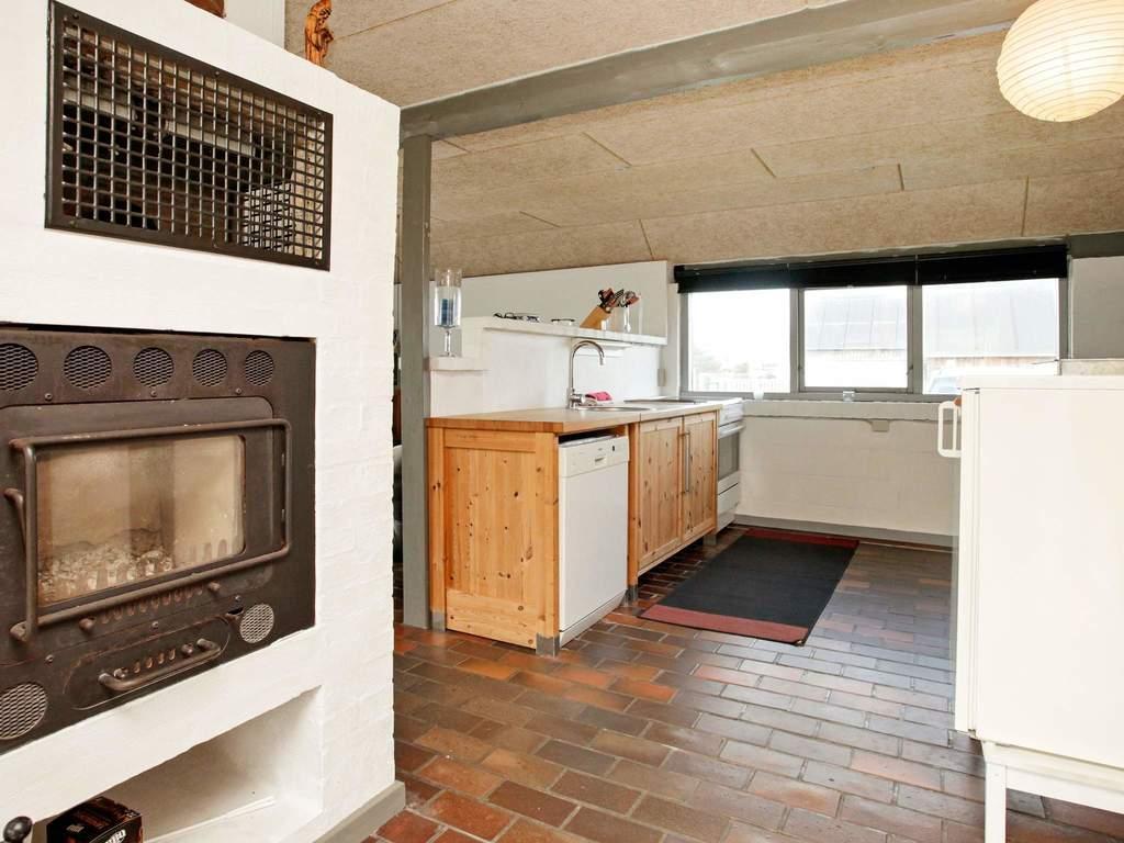 Zusatzbild Nr. 05 von Ferienhaus No. 67674 in Thisted