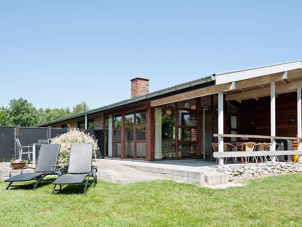 Zusatzbild Nr. 01 von Ferienhaus No. 67676 in Juelsminde