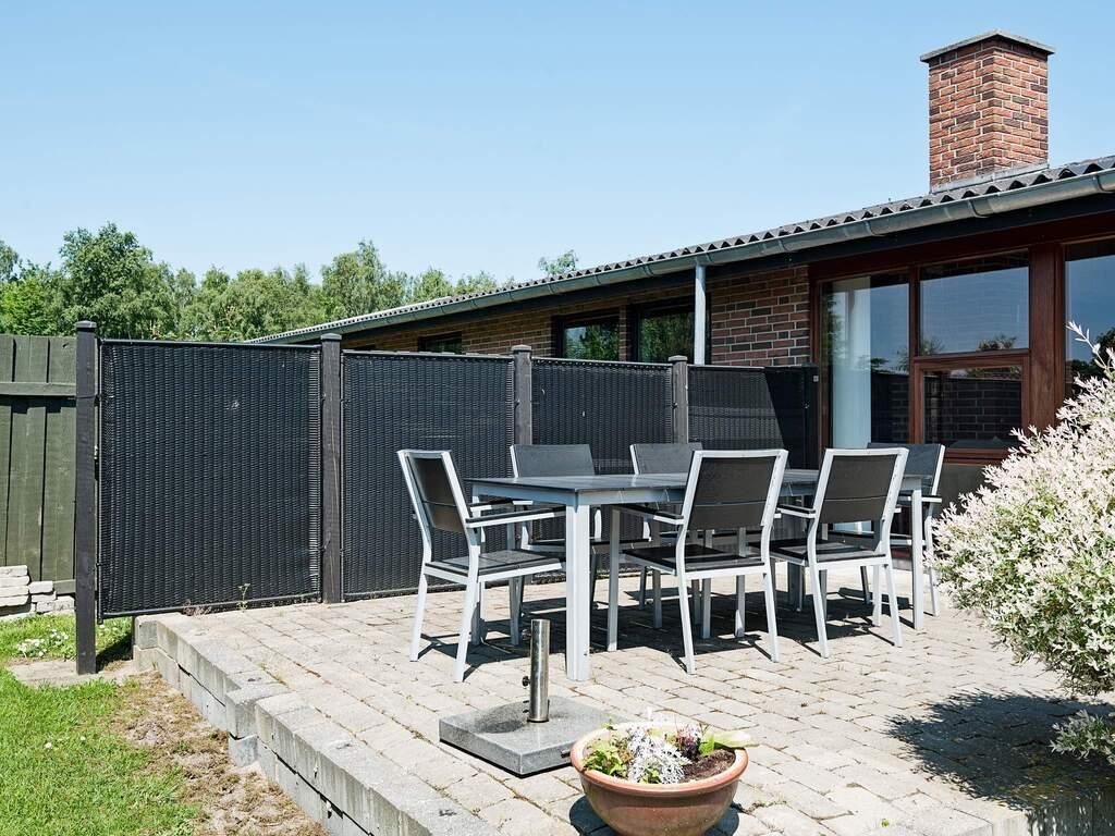 Zusatzbild Nr. 02 von Ferienhaus No. 67676 in Juelsminde