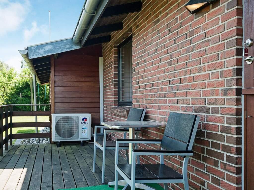 Zusatzbild Nr. 04 von Ferienhaus No. 67676 in Juelsminde