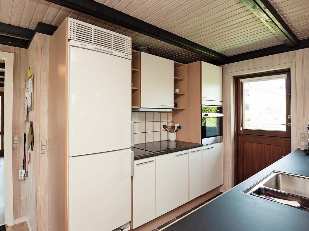 Zusatzbild Nr. 06 von Ferienhaus No. 67676 in Juelsminde