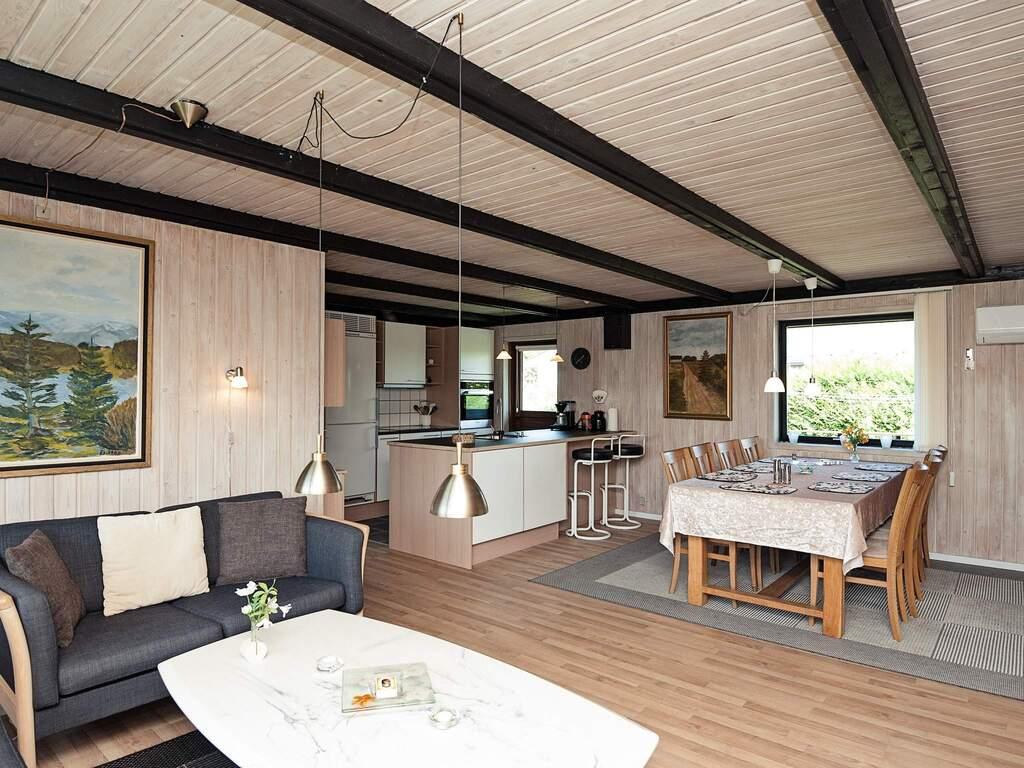 Zusatzbild Nr. 09 von Ferienhaus No. 67676 in Juelsminde