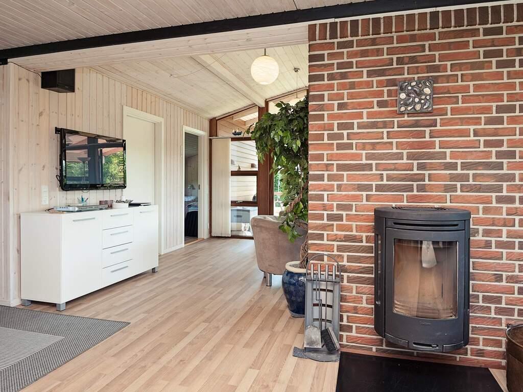 Zusatzbild Nr. 13 von Ferienhaus No. 67676 in Juelsminde