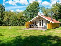 Ferienhaus No. 67870 in Oksbøl in Oksbøl - kleines Detailbild