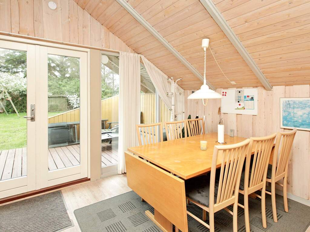 Zusatzbild Nr. 04 von Ferienhaus No. 67870 in Oksbøl
