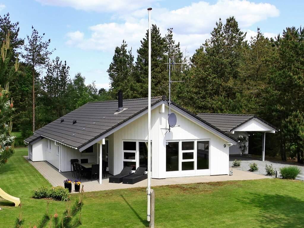Detailbild von Ferienhaus No. 67874 in Oksbøl