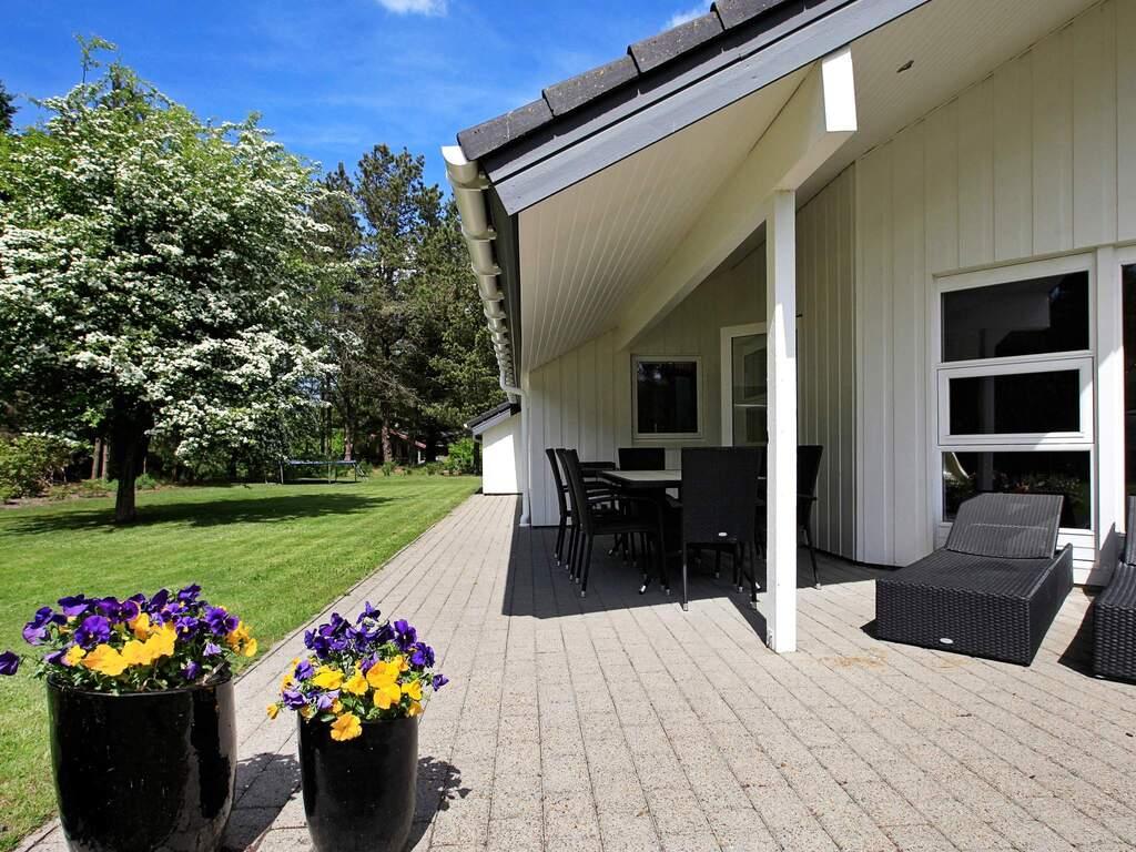 Umgebung von Ferienhaus No. 67874 in Oksbøl
