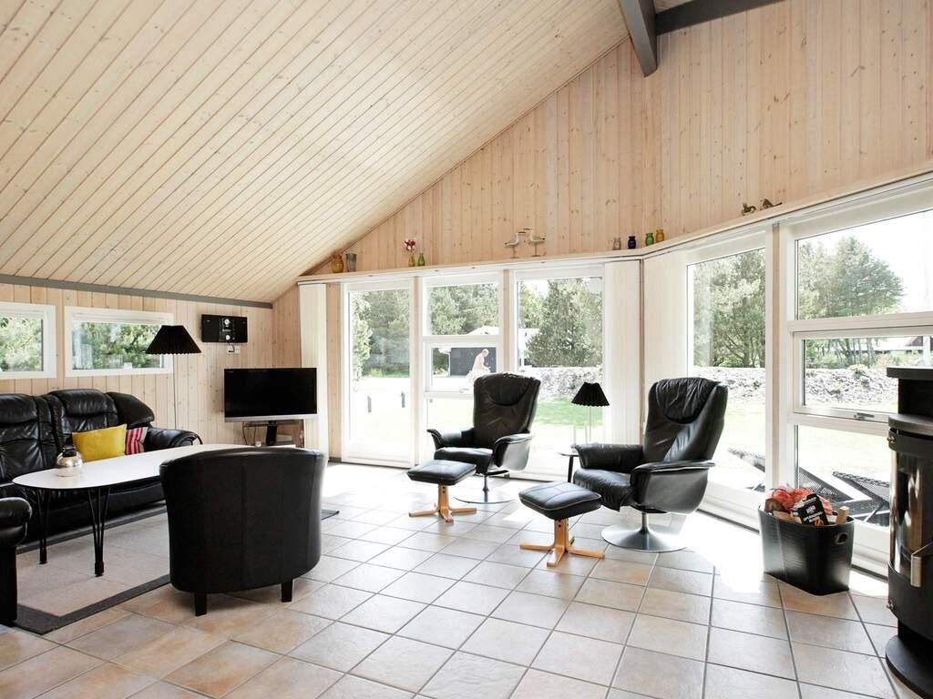 Zusatzbild Nr. 01 von Ferienhaus No. 67874 in Oksbøl