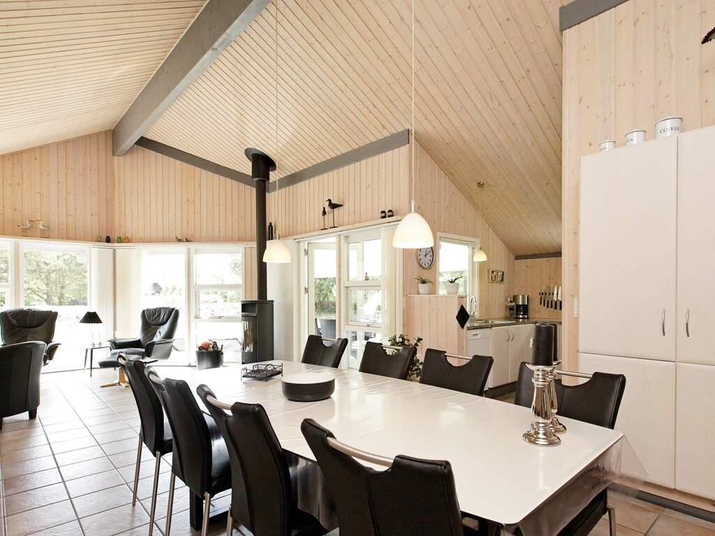 Zusatzbild Nr. 02 von Ferienhaus No. 67874 in Oksbøl