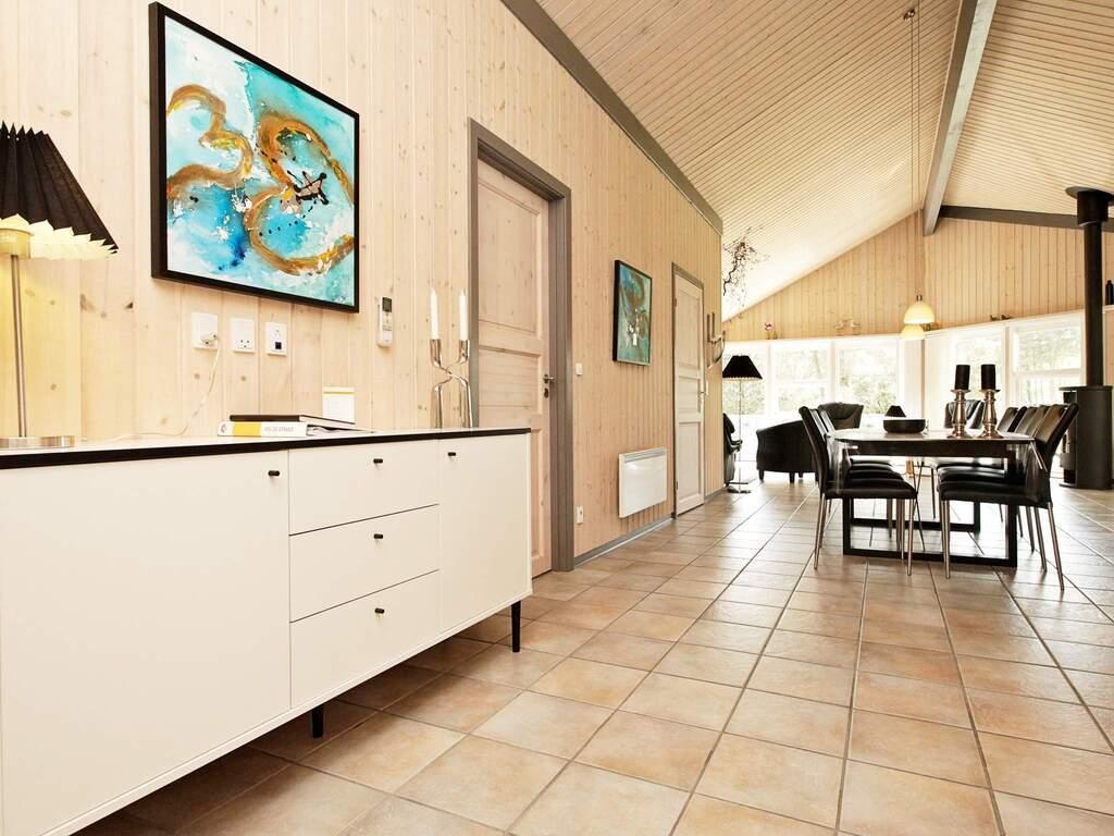 Zusatzbild Nr. 04 von Ferienhaus No. 67874 in Oksbøl