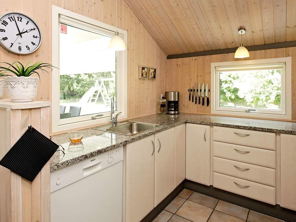 Zusatzbild Nr. 05 von Ferienhaus No. 67874 in Oksbøl