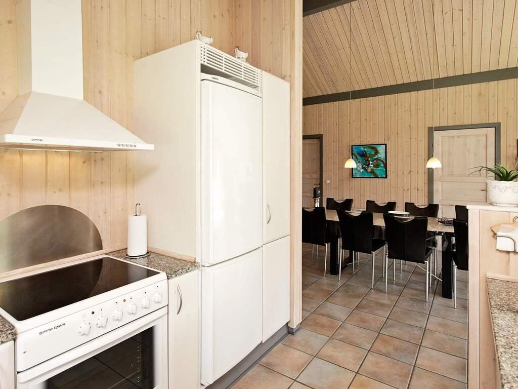 Zusatzbild Nr. 06 von Ferienhaus No. 67874 in Oksbøl