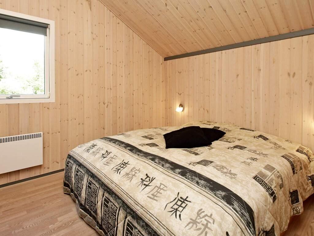 Zusatzbild Nr. 07 von Ferienhaus No. 67874 in Oksbøl