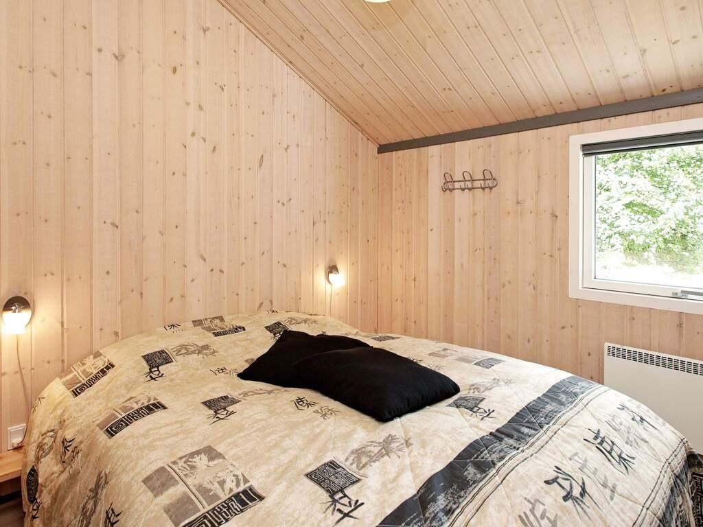 Zusatzbild Nr. 08 von Ferienhaus No. 67874 in Oksbøl