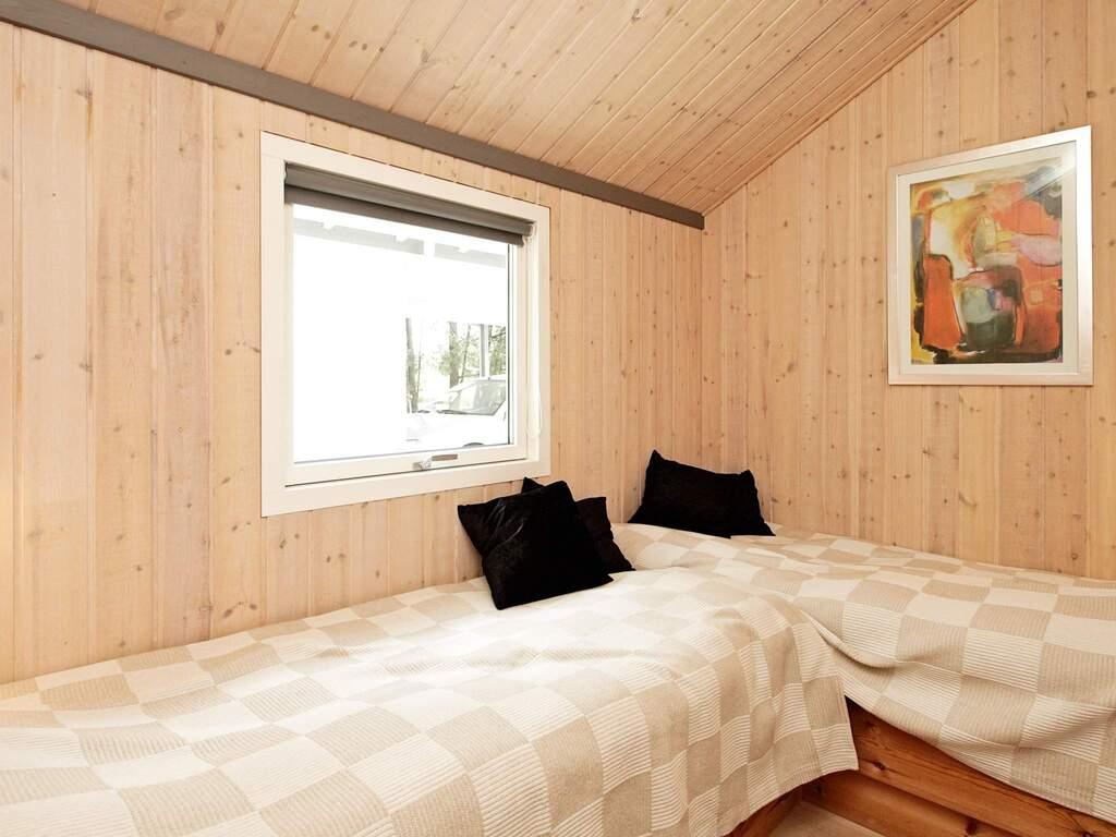 Zusatzbild Nr. 09 von Ferienhaus No. 67874 in Oksbøl