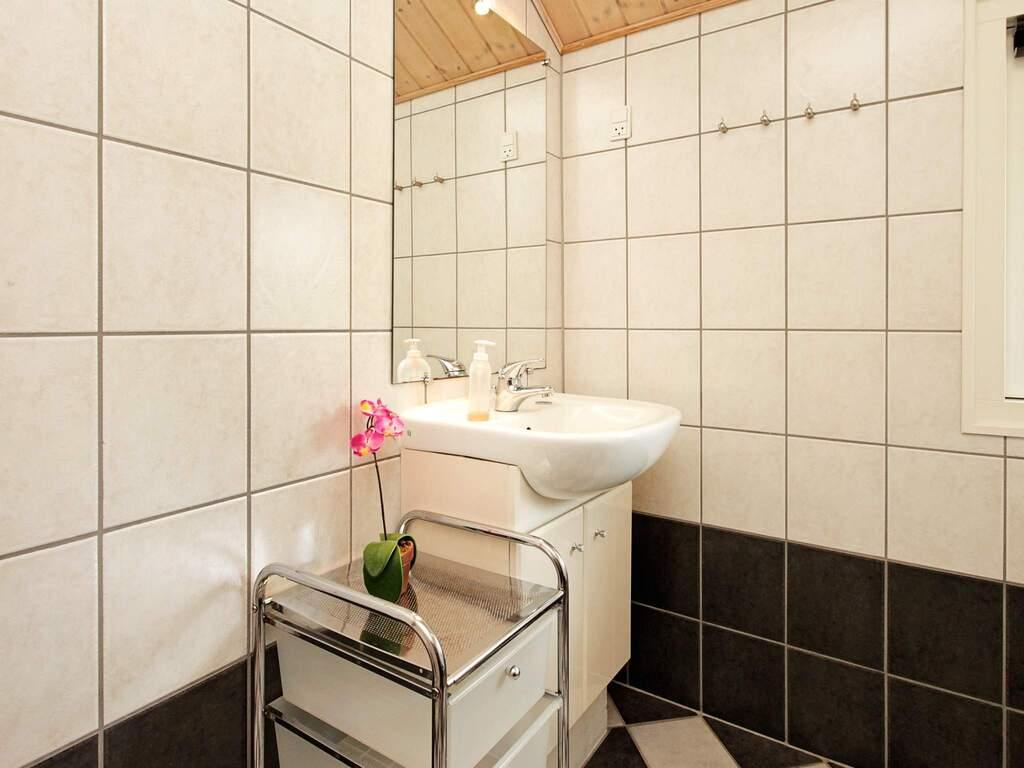Zusatzbild Nr. 10 von Ferienhaus No. 67874 in Oksbøl