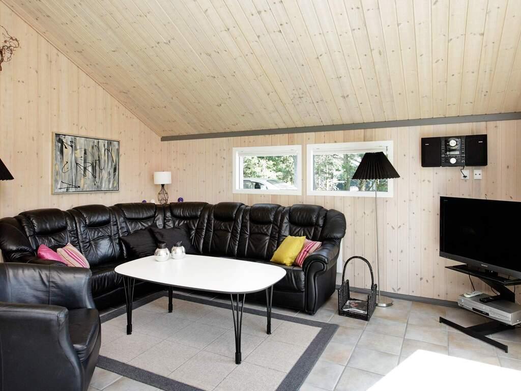 Zusatzbild Nr. 13 von Ferienhaus No. 67874 in Oksbøl