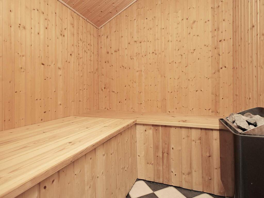 Zusatzbild Nr. 14 von Ferienhaus No. 67874 in Oksbøl