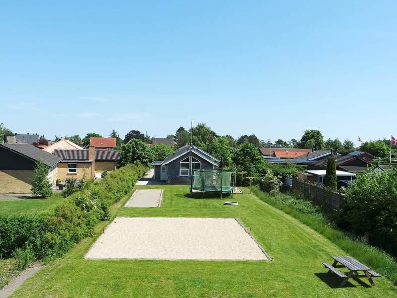Zusatzbild Nr. 02 von Ferienhaus No. 67875 in Hadsund