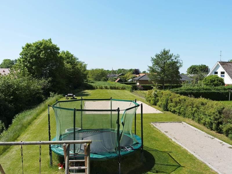 Zusatzbild Nr. 04 von Ferienhaus No. 67875 in Hadsund