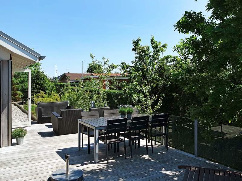 Zusatzbild Nr. 05 von Ferienhaus No. 67875 in Hadsund