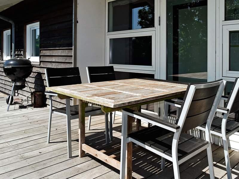Zusatzbild Nr. 10 von Ferienhaus No. 67875 in Hadsund