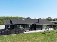 Ferienhaus in Storvorde, Haus Nr. 67880 in Storvorde - kleines Detailbild