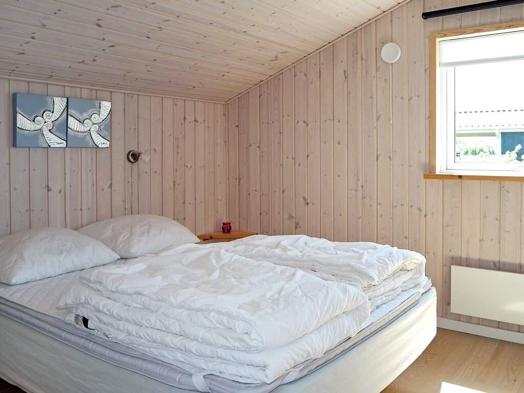 Zusatzbild Nr. 11 von Ferienhaus No. 67880 in Storvorde