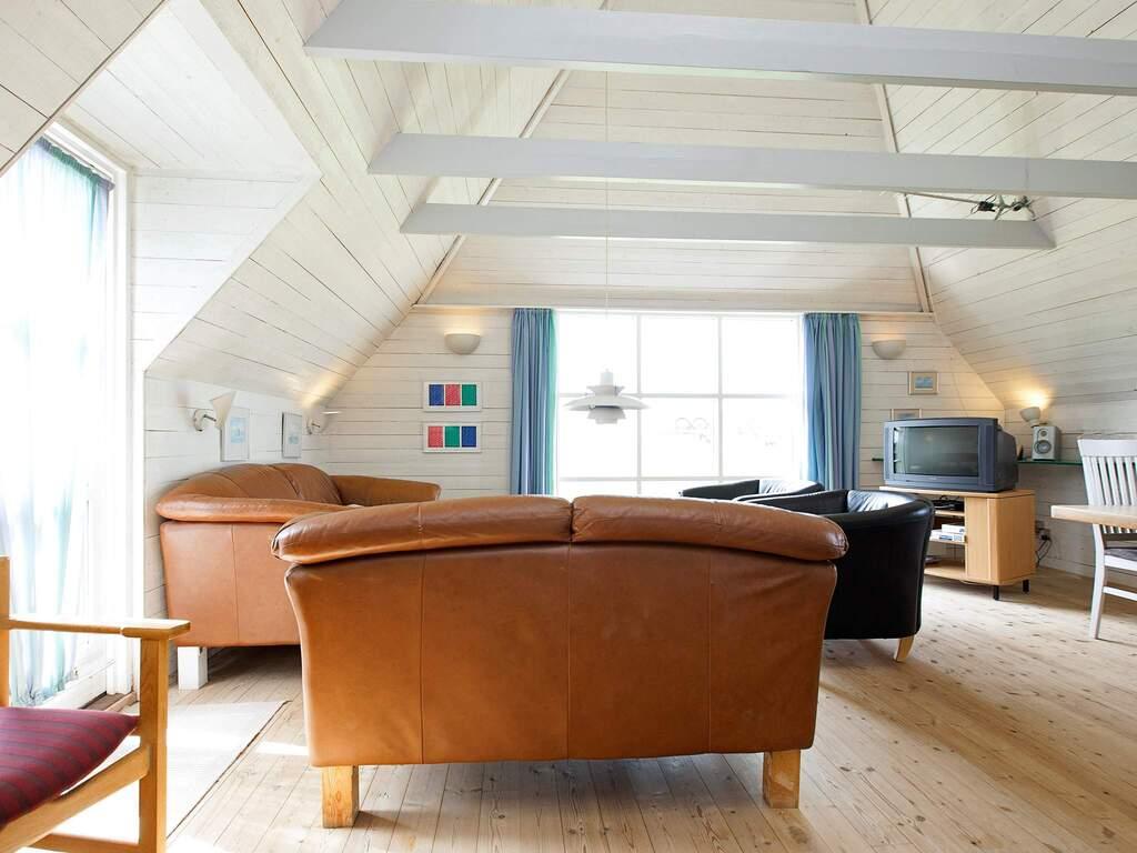 Zusatzbild Nr. 01 von Ferienhaus No. 68026 in Blåvand