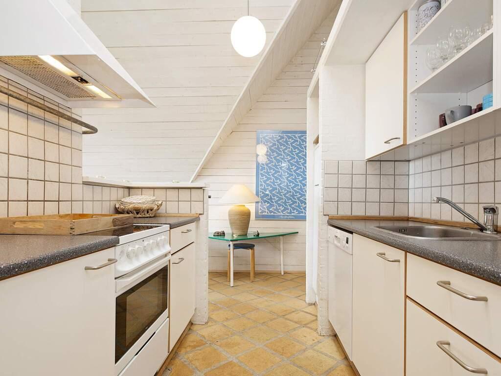 Zusatzbild Nr. 02 von Ferienhaus No. 68026 in Blåvand