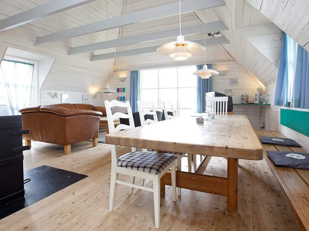 Zusatzbild Nr. 03 von Ferienhaus No. 68026 in Blåvand