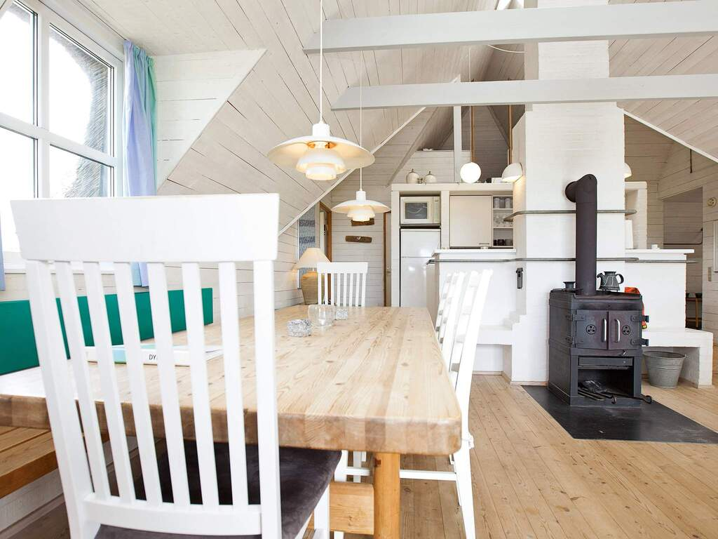 Zusatzbild Nr. 04 von Ferienhaus No. 68026 in Blåvand