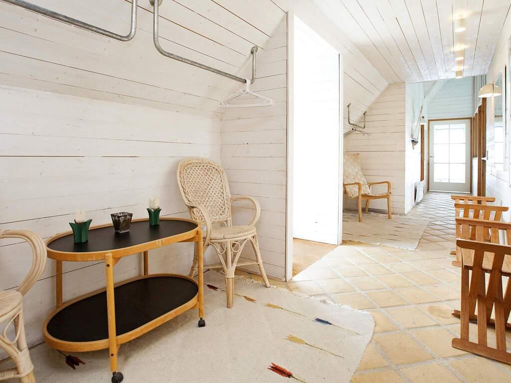 Zusatzbild Nr. 05 von Ferienhaus No. 68026 in Blåvand