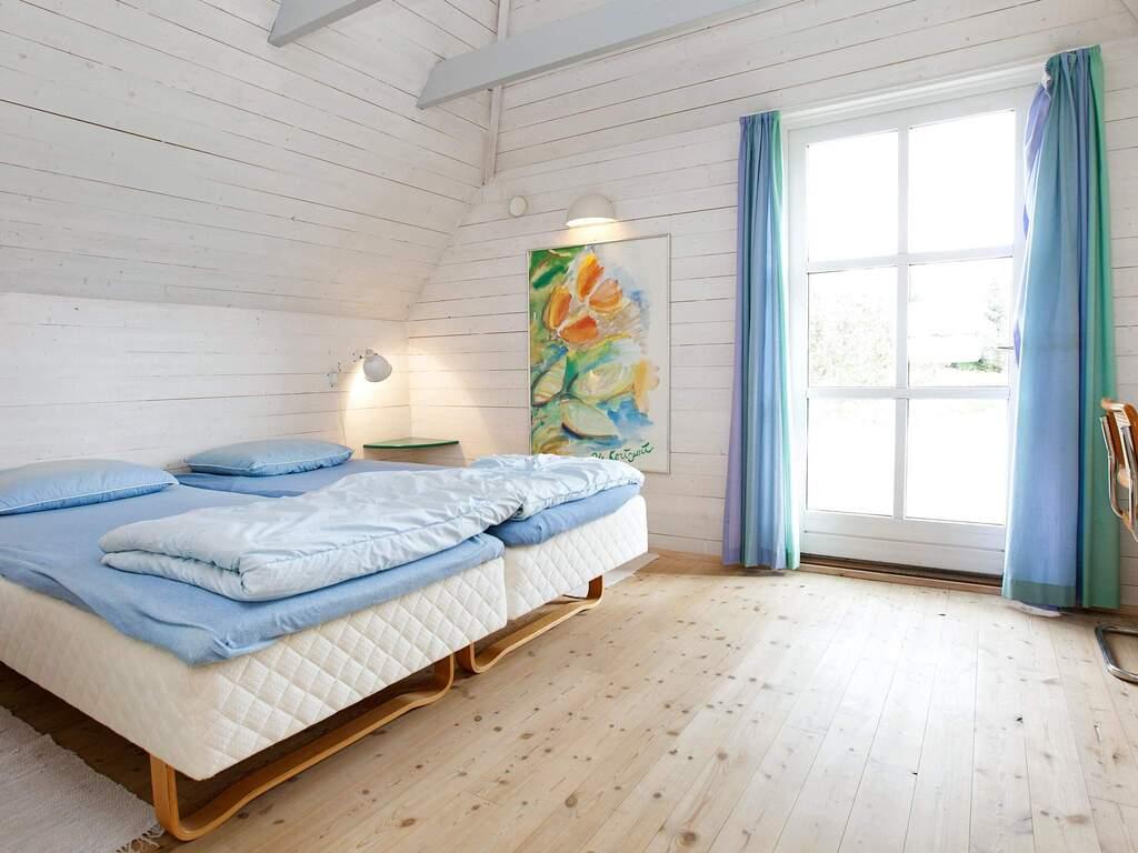 Zusatzbild Nr. 06 von Ferienhaus No. 68026 in Blåvand