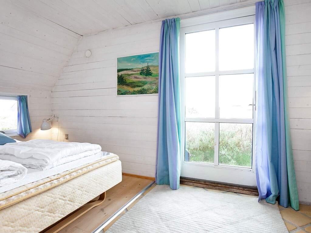 Zusatzbild Nr. 07 von Ferienhaus No. 68026 in Blåvand