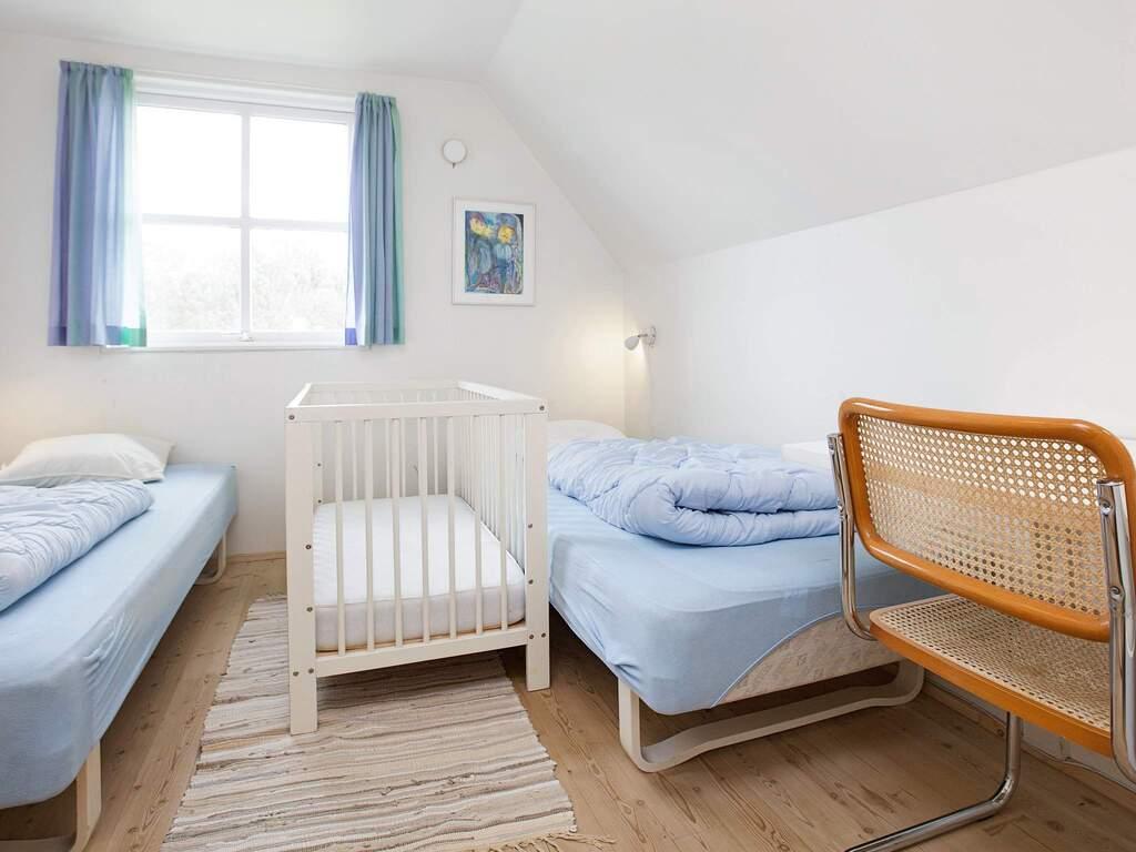 Zusatzbild Nr. 08 von Ferienhaus No. 68026 in Blåvand