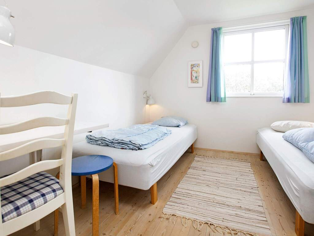 Zusatzbild Nr. 09 von Ferienhaus No. 68026 in Blåvand