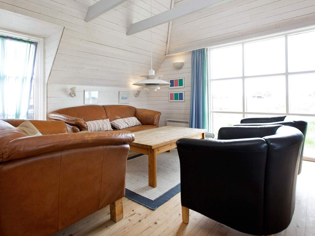 Zusatzbild Nr. 12 von Ferienhaus No. 68026 in Blåvand