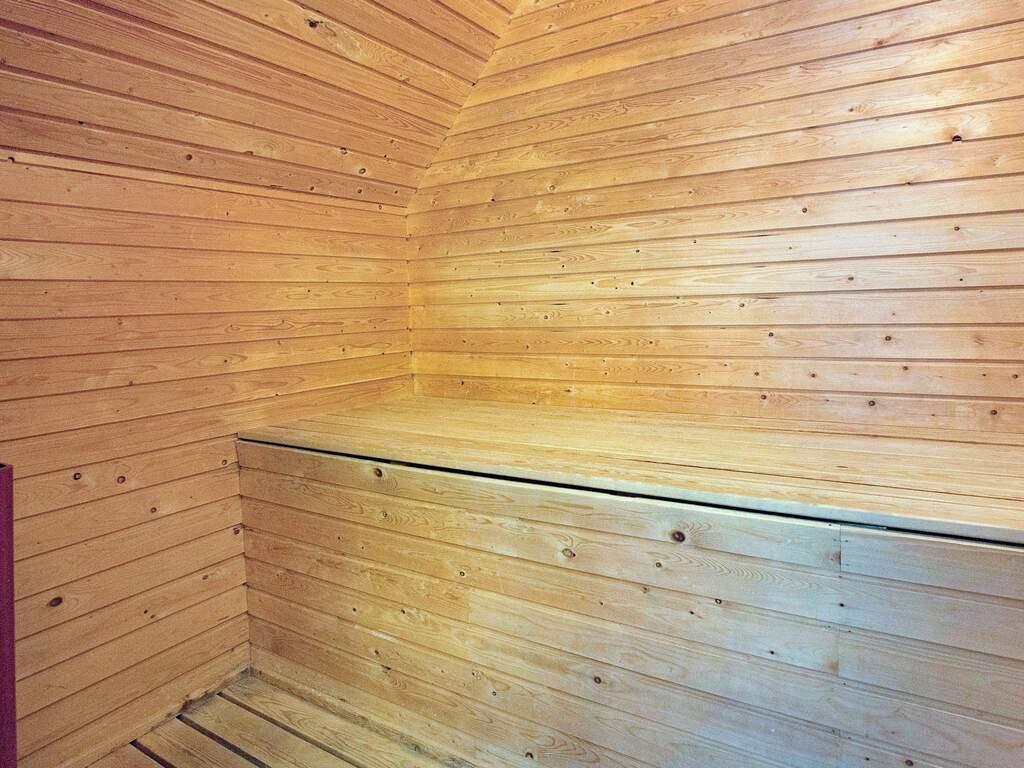 Zusatzbild Nr. 13 von Ferienhaus No. 68026 in Blåvand
