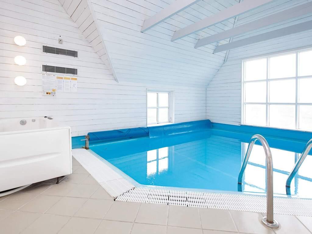Zusatzbild Nr. 14 von Ferienhaus No. 68026 in Blåvand