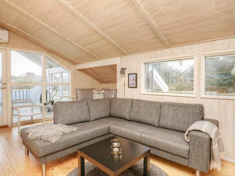 Zusatzbild Nr. 01 von Ferienhaus No. 68032 in Vejers Strand