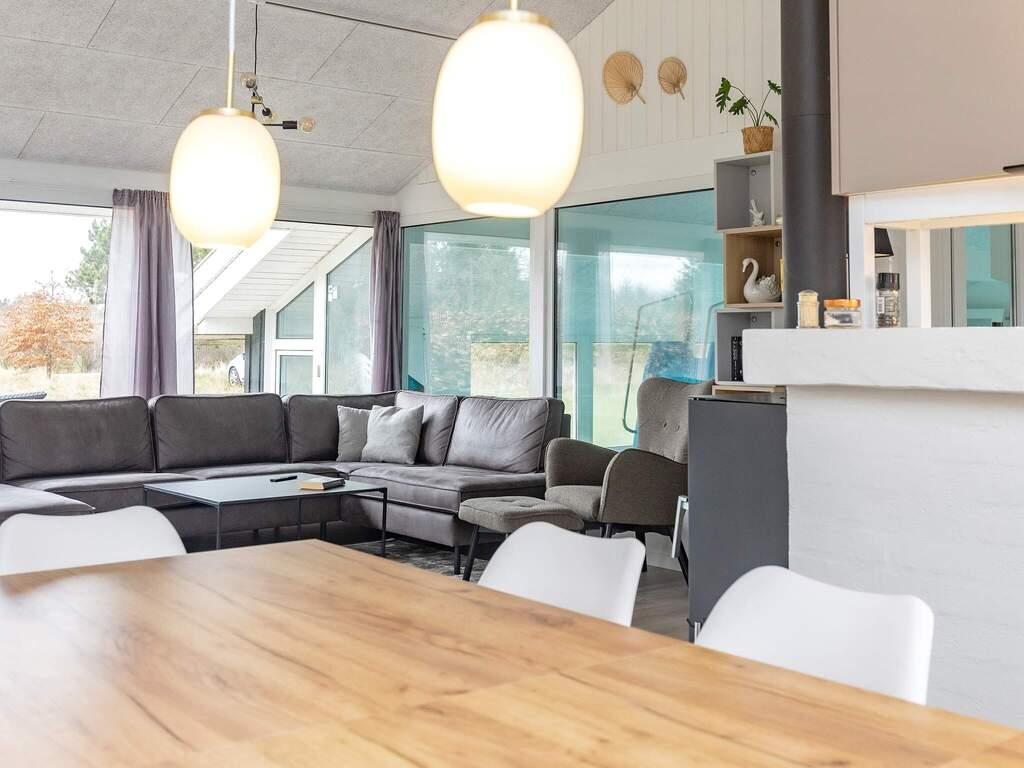 Zusatzbild Nr. 13 von Ferienhaus No. 68036 in Bindslev