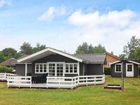 Ferienhaus in Toftlund, Haus Nr. 68039 in Toftlund - kleines Detailbild