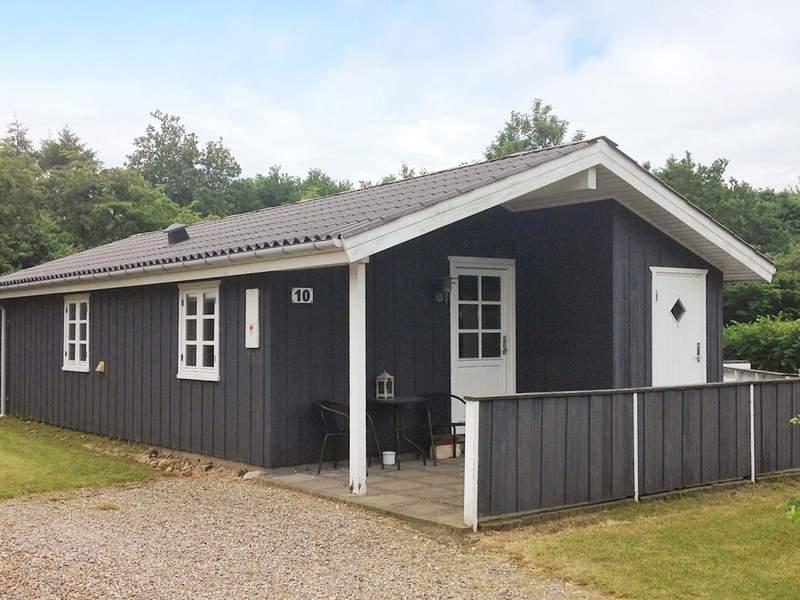 Zusatzbild Nr. 01 von Ferienhaus No. 68039 in Toftlund