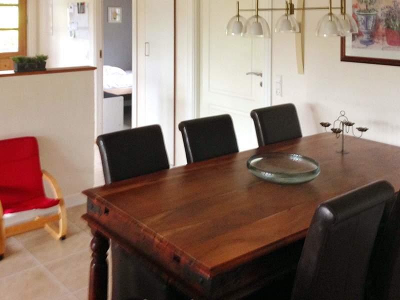 Zusatzbild Nr. 03 von Ferienhaus No. 68039 in Toftlund